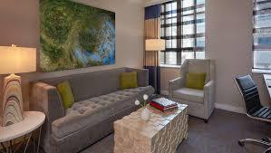 boutique hotels philadelphia kimpton hotel palomar