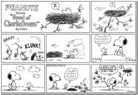 snoopy tree stephysiology attorney x peppermint patty alter egos of snoopy