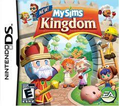 amazon 3ds games black friday magician u0027s quest mysterious times 5 nintendo ds games