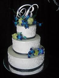 cheap wedding cake bakery wedding birthday cakes scottsdale glendale