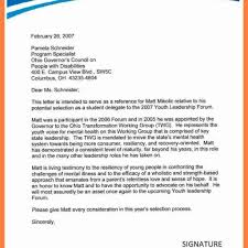 Recommendation Letter Sample For Teacher Aide Well Reference Letter For A Teacher U2013 Letter Format Writing