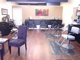 studio 710 hair salons 710 edgewood dr maumelle ar phone