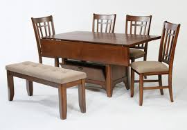 Wall Drop Leaf Table Drop Leaf Kitchen Table Sets One Rectangular Table Solid Wood