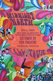 city fox halloween party fox theatre u2013 boulder co u2013 events ticketfly