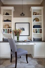 kitchen cabinet desk ideas kitchen room magnificent kitchen computer desk office kitchen