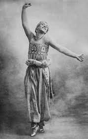 Callot Soeurs Wikipedia by 60 Best Dancers U0026 Acrobats Images On Pinterest Belly Dancers