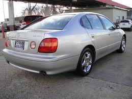 lexus gs 2000 2000 lexus gs 300 base 4dr sedan in oklahoma city ok auto