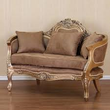 French Style Furniture by Sofas Center French Stylefa Seater Gold Bate Furniture