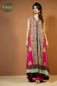 fancy dresses for a wedding justsingit com