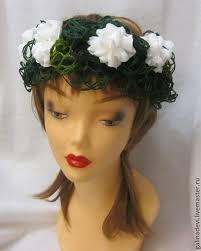 headband online a flower crown headband for forest fairy shop online on