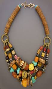 Costume Jewelry Unique Beaded Design Unique Ethnic Jewelry And Tribal Jewelry Dorje Designs
