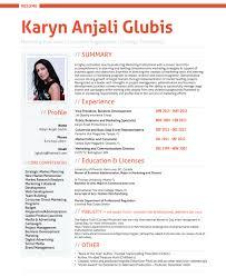 How To Set Up A Resume For A Job by How A Five Dollar Resume Got This Candidate Her Job U2014 Careercloud