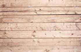 Dark Wooden Table Texture Dark Wooden Floor Images U0026 Stock Pictures Royalty Free Dark