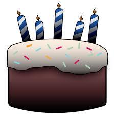 woot black friday deals celebrate woot u0027s 13th birthday woot
