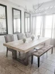 Farmhouse Dining Room Tables Made To Order 108 Inch X Style Farmhouse Trestle Table 795