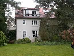 Ein Familien Haus Kaufen Referenzen Furgber Immobilien