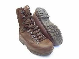 s army boots uk karrimor sf cold weather combat boots cadet army