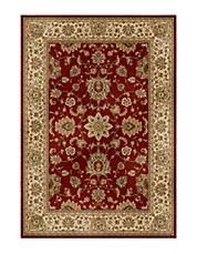 Area Rugs Richmond Bc Area Rugs Hudson S Bay