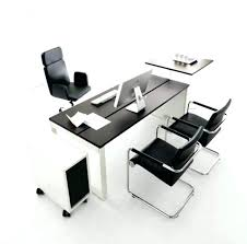 Clearance Home Office Furniture Office Desk Clearance Clearance Home Office Furniture Office Desk