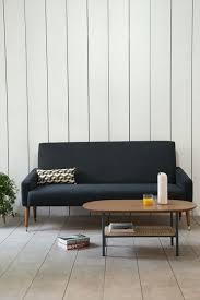 canap r tro canap rtro canap sofa de sede ds dj vu design vintage banquette with