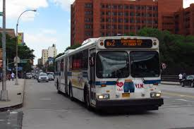 all active bus fleet mta new york city bus roster