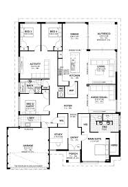 Master Suite Layout 2035 Best Houses And Gardens Images On Pinterest Architecture