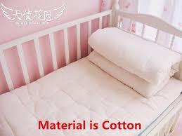 Baby Cot Bedding Sets Cot Bedding Set Baby Bedding Sets Character Toddler Baby Crib