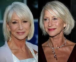2017 hairstyles for older women hairdrome com http