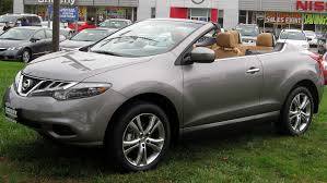 nissan finance defer payment dementia stricken man buys nissan murano crosscabriolet sale