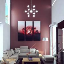 small living room wall color ideas 2017 carameloffers