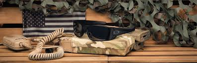 oakley si light assault 2 oakley discount up to 50 off for military gov t govx