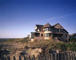 beach house jones u0026 boer architects