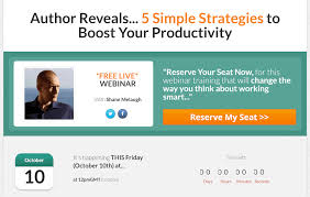 thrive architect review the most powerful wordpress page builder