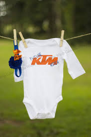 fox motocross baby clothes dirt bike baby clothes