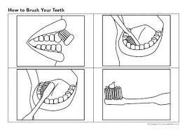teeth and eating primary teaching resources u0026 printables sparklebox