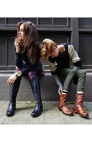women s short motorcycle boots best 25 frye harness boots ideas on pinterest frye boots