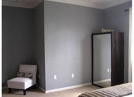 blue benjamin moore gray blue bedroom benjamin moore wythe blue benjamin moore slate