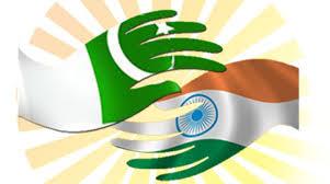 Oakistan Flag Pakistani Flag Makes Bharti Go Berserk Page 2