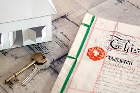 loan modification orange county foreclosure attorney la