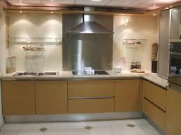 magasin pour la cuisine marbrerie du razes