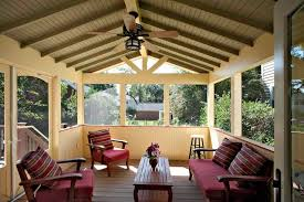 back porch designs for houses best back porch design hd pictures images and wallpapers