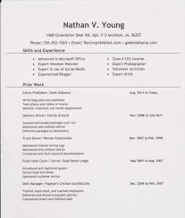 where to get resume paper