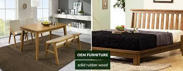 Wooden Table Surface Perspective Png Rubber Wood Manufacturer Fjlb Furniture Part