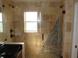 Cost To Remodel Master Bathroom Stylish Stunning Average Cost To Remodel A Small Bathroom 2017