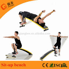 Commercial Sit Up Bench List Manufacturers Of Commercial Sit Up Bench Buy Commercial Sit