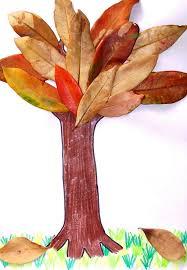 vyrábíme s dětmi podzim hledat googlem podzim pinterest