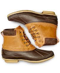 tommy hilfiger men u0027s casey waterproof duck boots only at macy u0027s