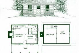 log cabin design plans 35 simple log cabin house plans simple rustic log cabin plans