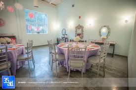 baby shower venues in baby shower venues nc vintage baby shower marvelous