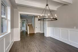 Adu Unit Plans 400 by Kensington Seattle Wa New Homes American Classic Homes